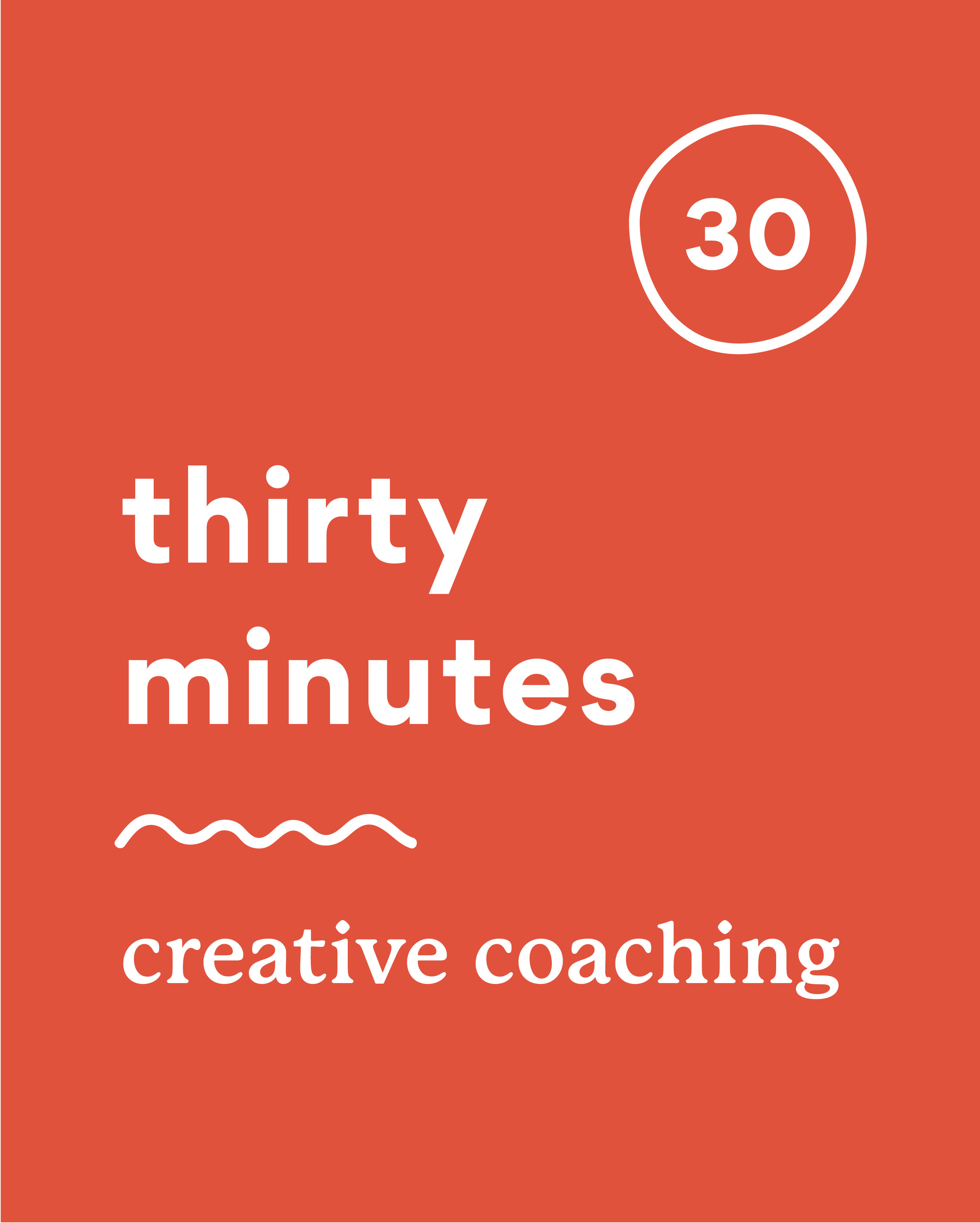 Creative_Coaching_Consulting_Phone_Call