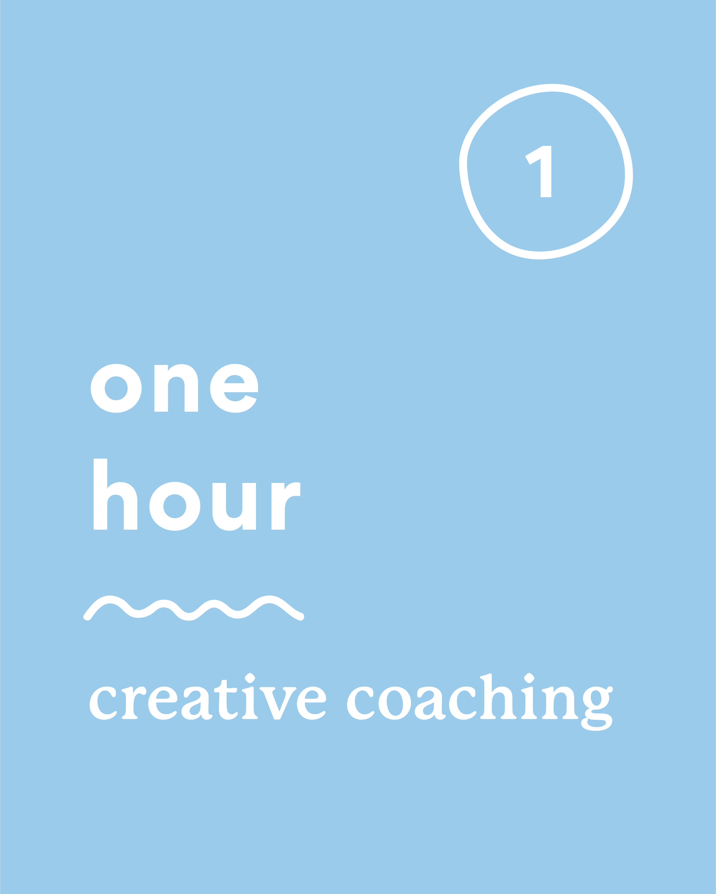 Creative_Coaching_Consulting_One_Hour_Help