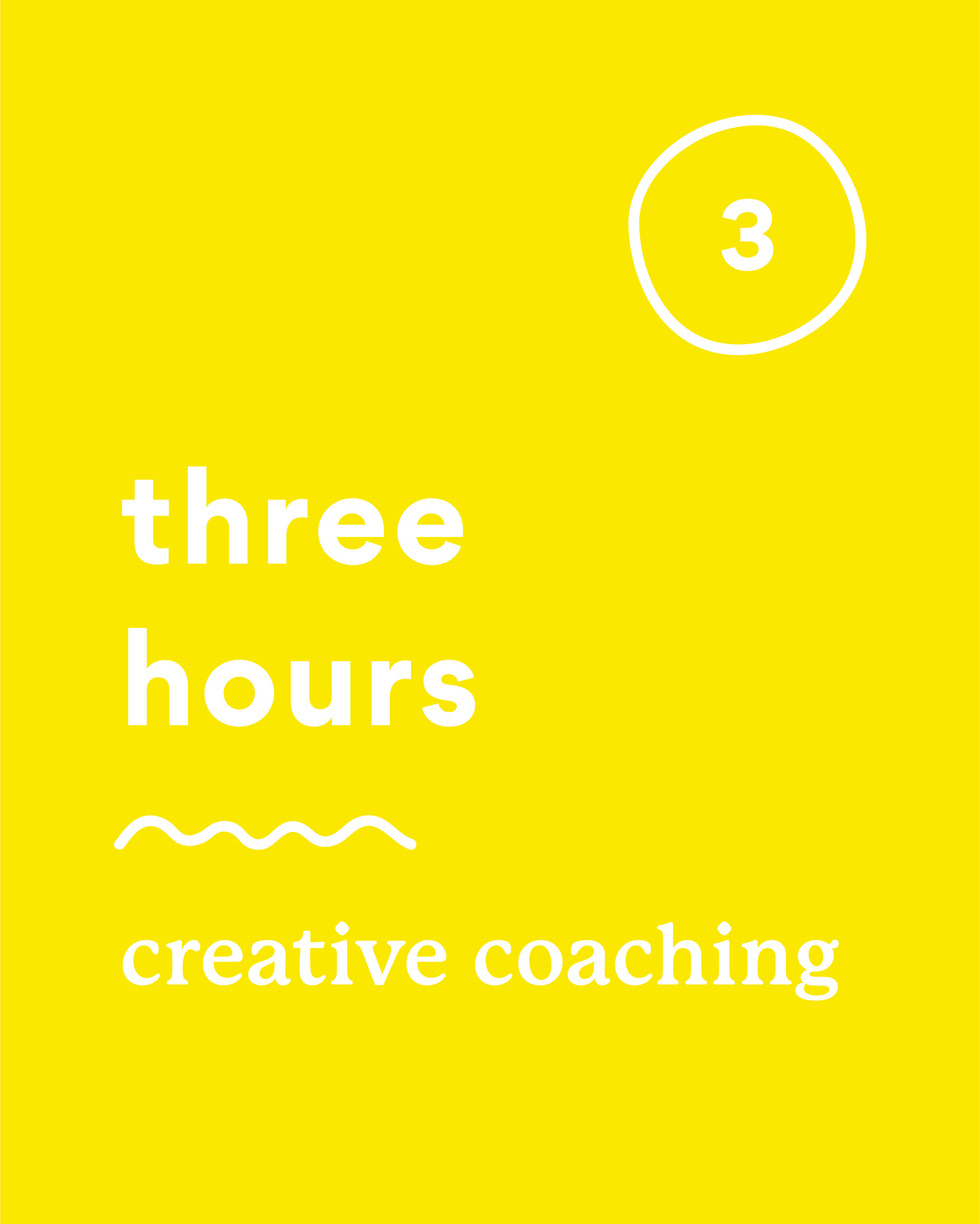Creative_Coaching_Consulting_Three_Hours_Help