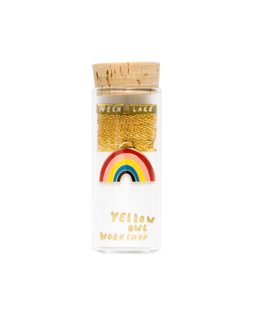 rainbow pendant.jpg