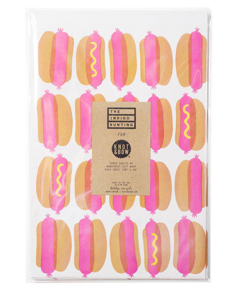 hot dog gift wrap.jpg