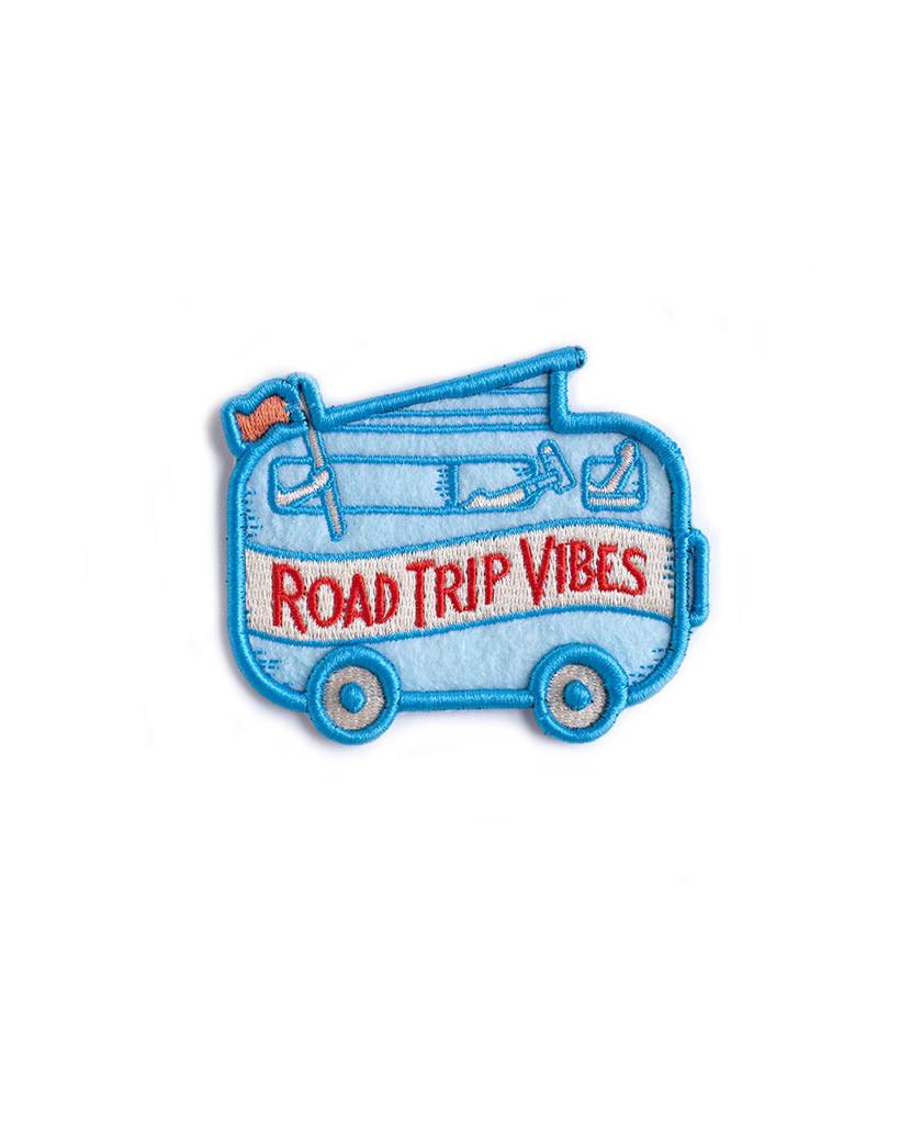 road trip vibes.jpg
