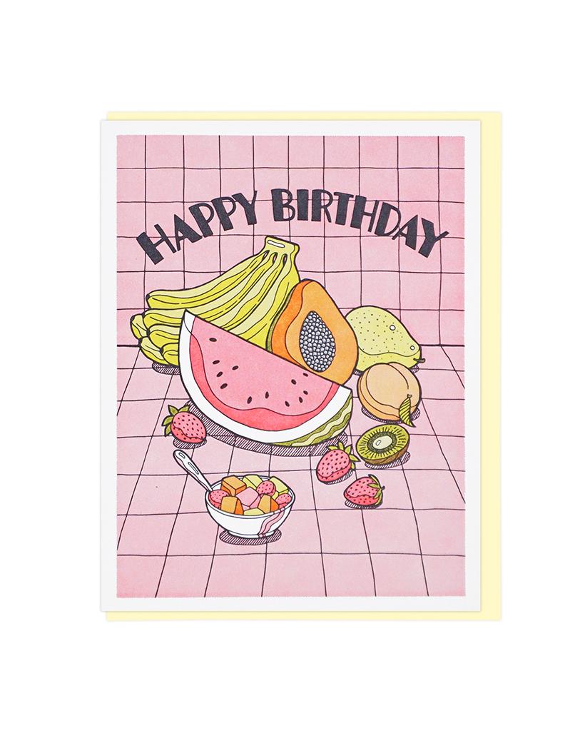 C305_Fresh_Fruits_Birthday.jpg