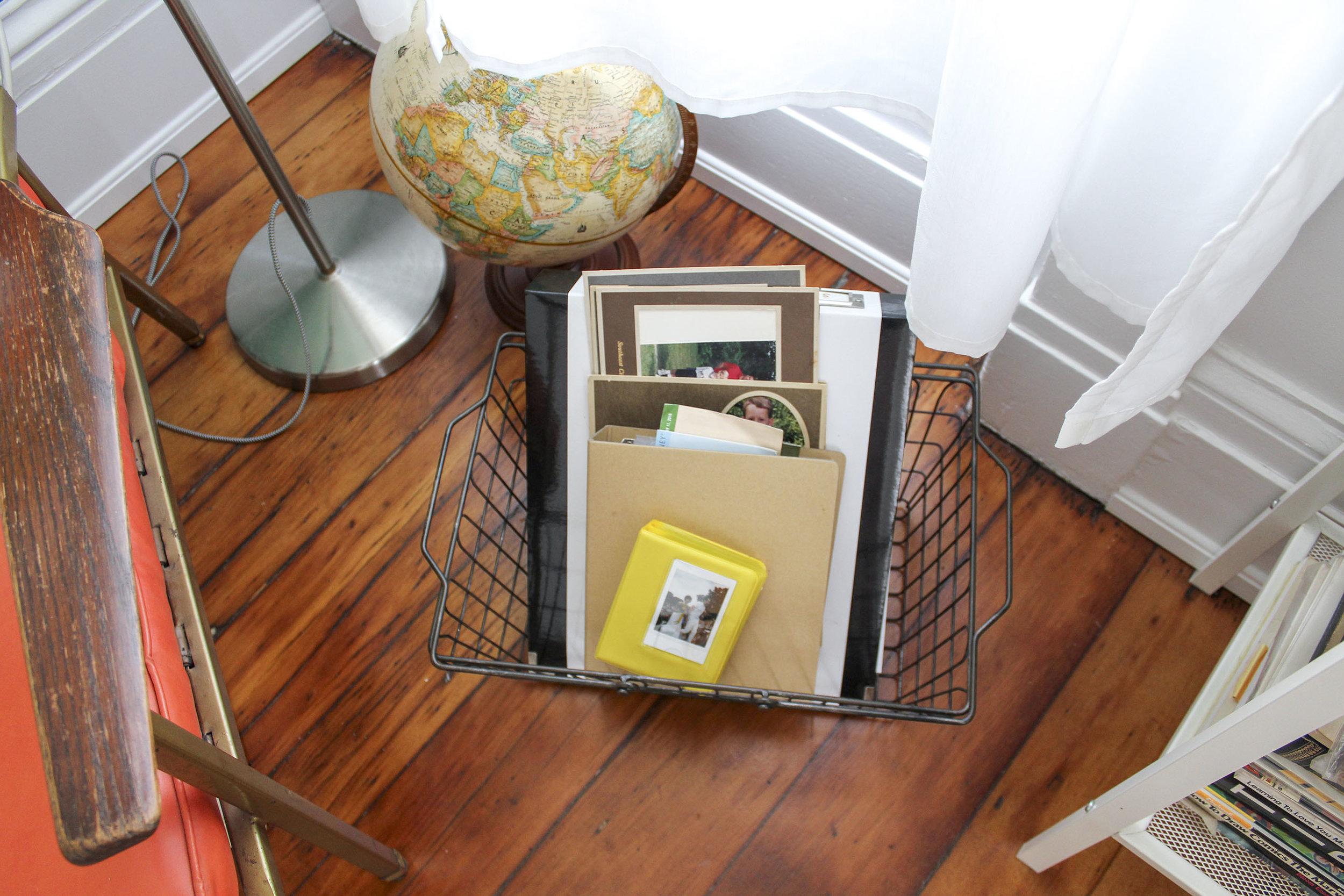 brittney's living room 5 lo.jpg