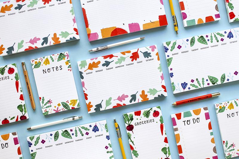new notepads.jpg