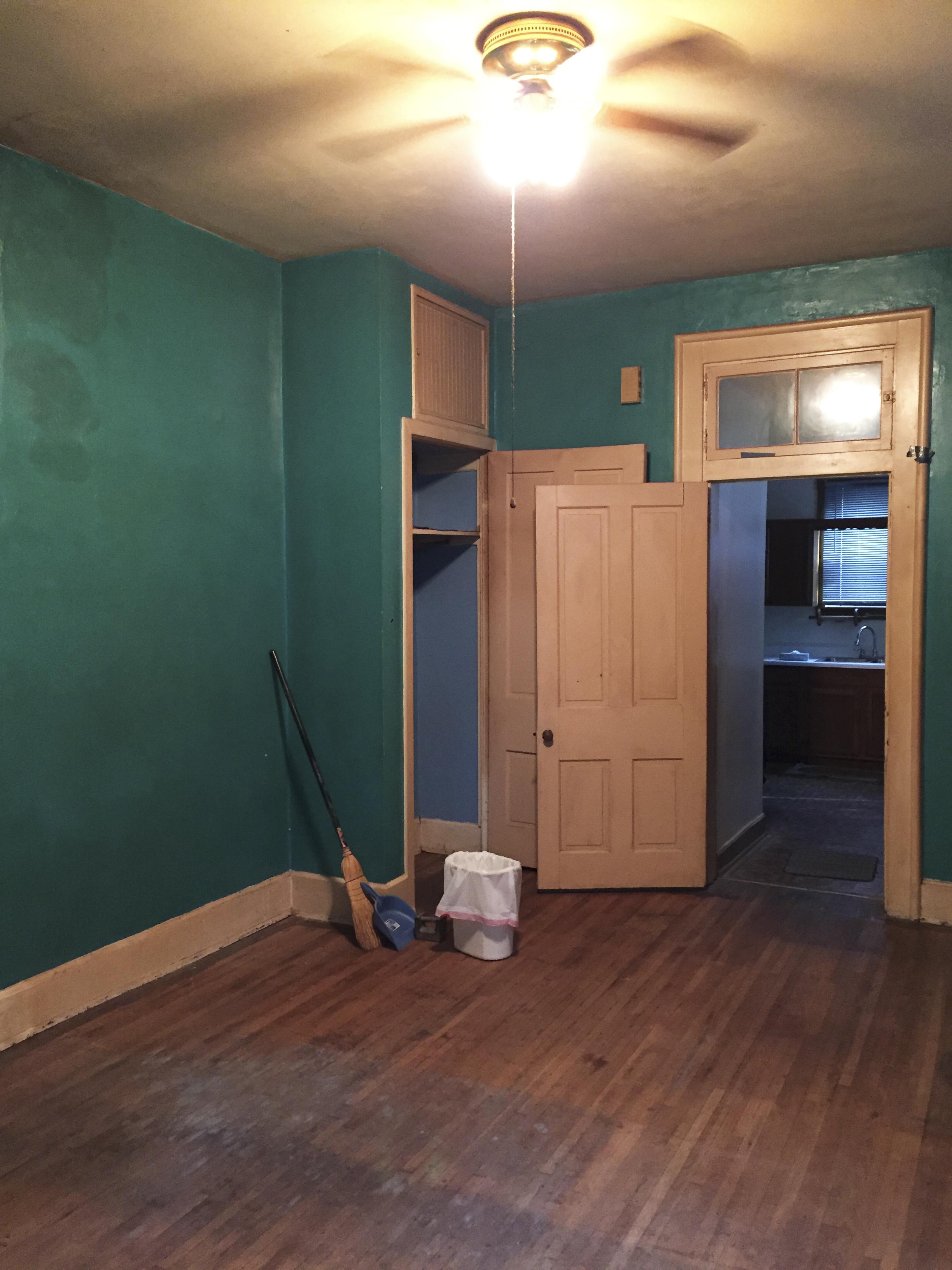 Green_Room_1.jpg
