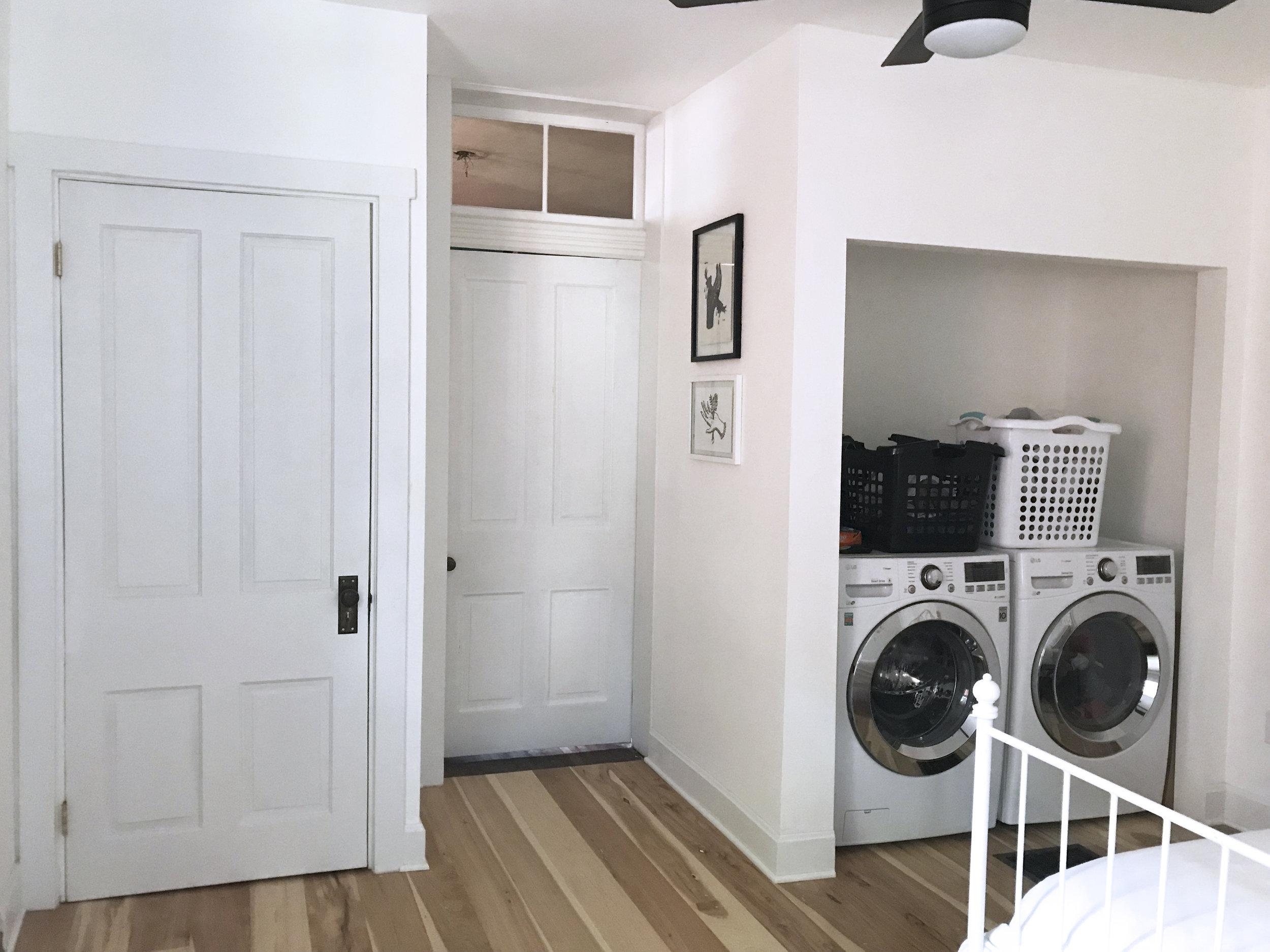 Kitchen_Renovation_Bedroom_After_2
