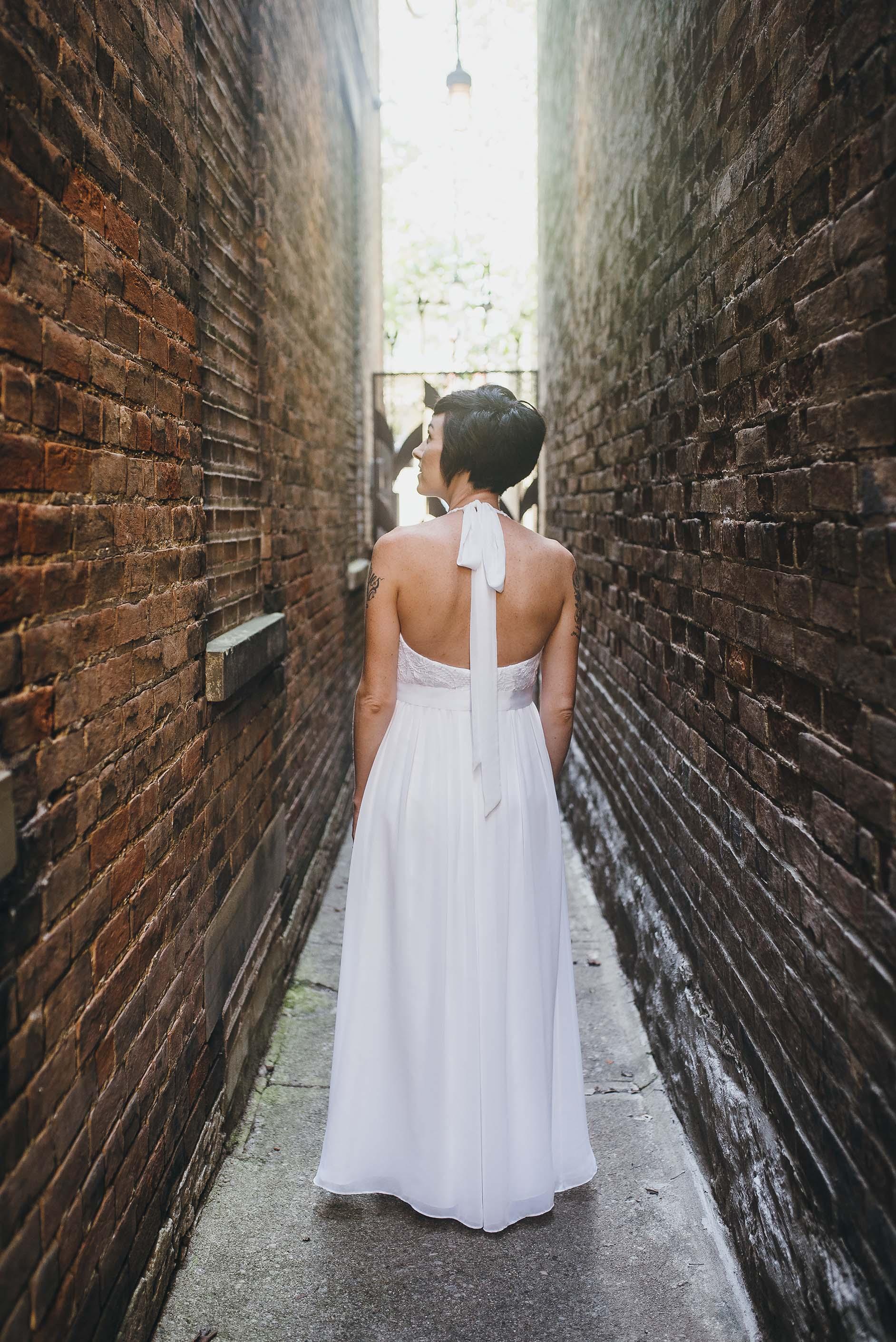 Brittney And Sean Wedding-139.jpg