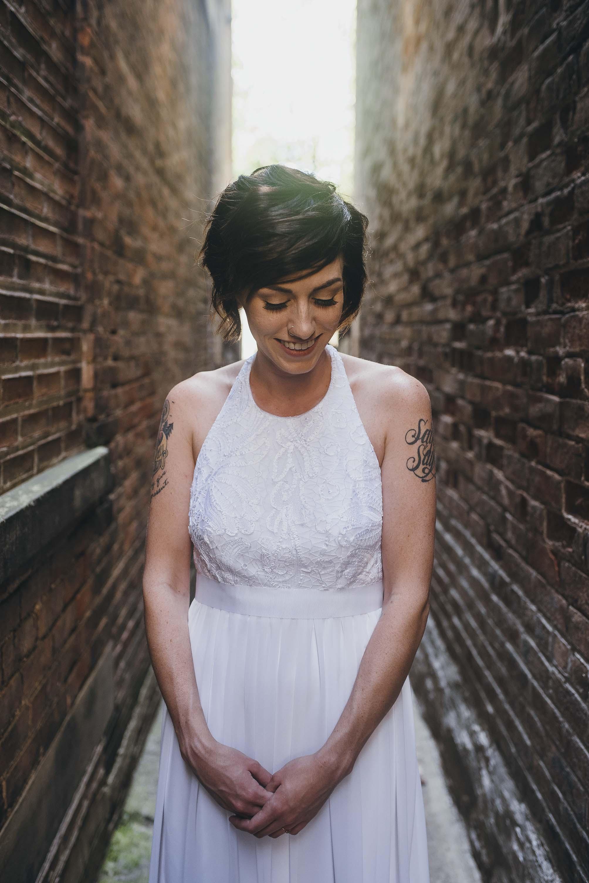 Brittney And Sean Wedding-145.jpg