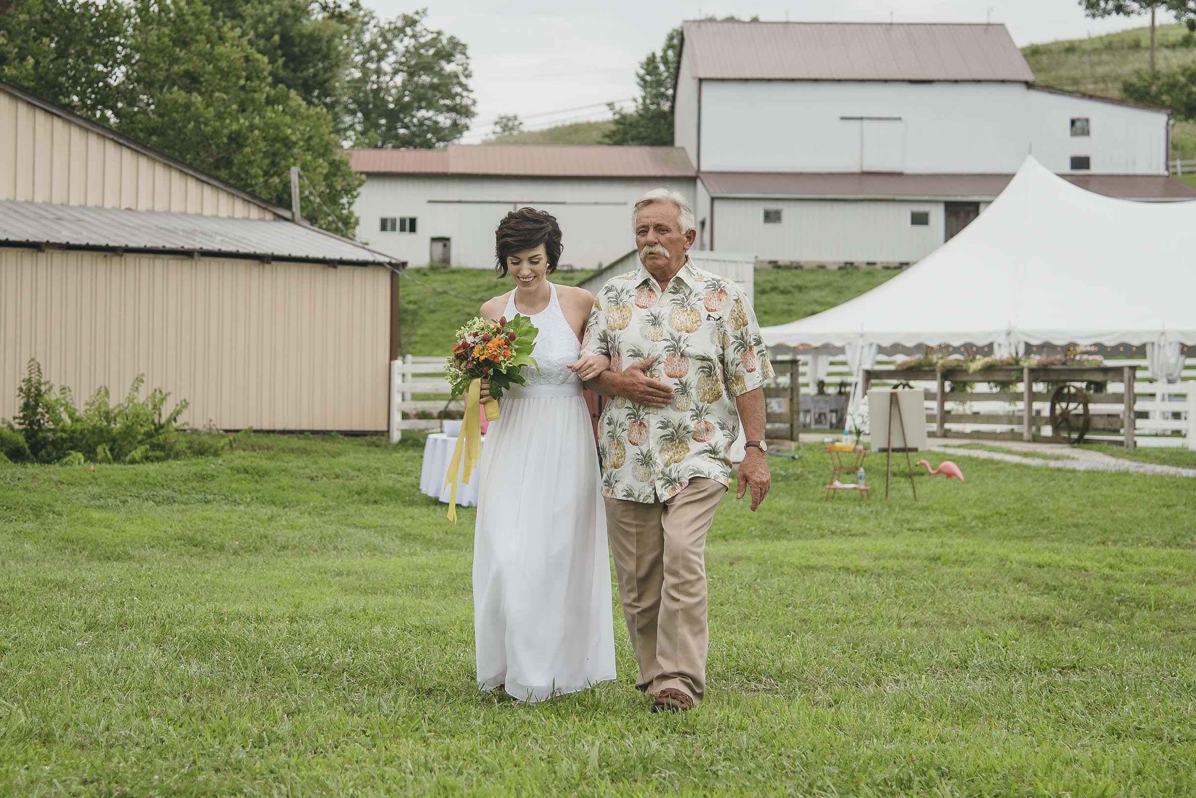 Brittney And Sean Wedding-322.jpg
