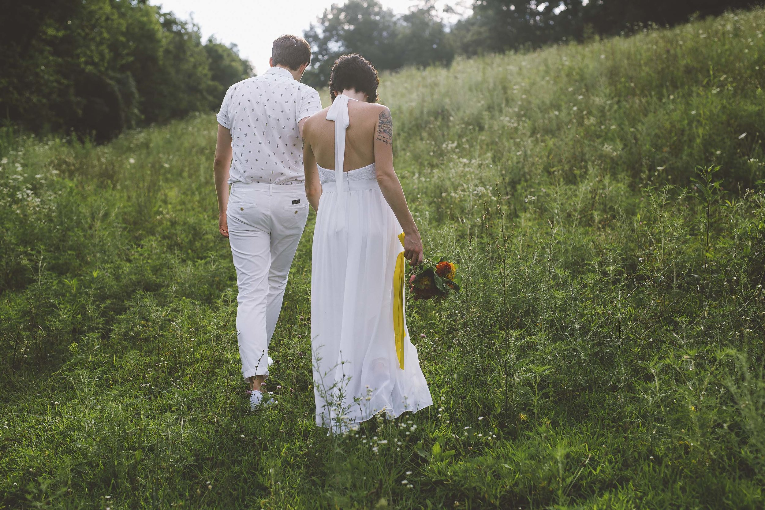 Brittney And Sean Wedding-344.jpg
