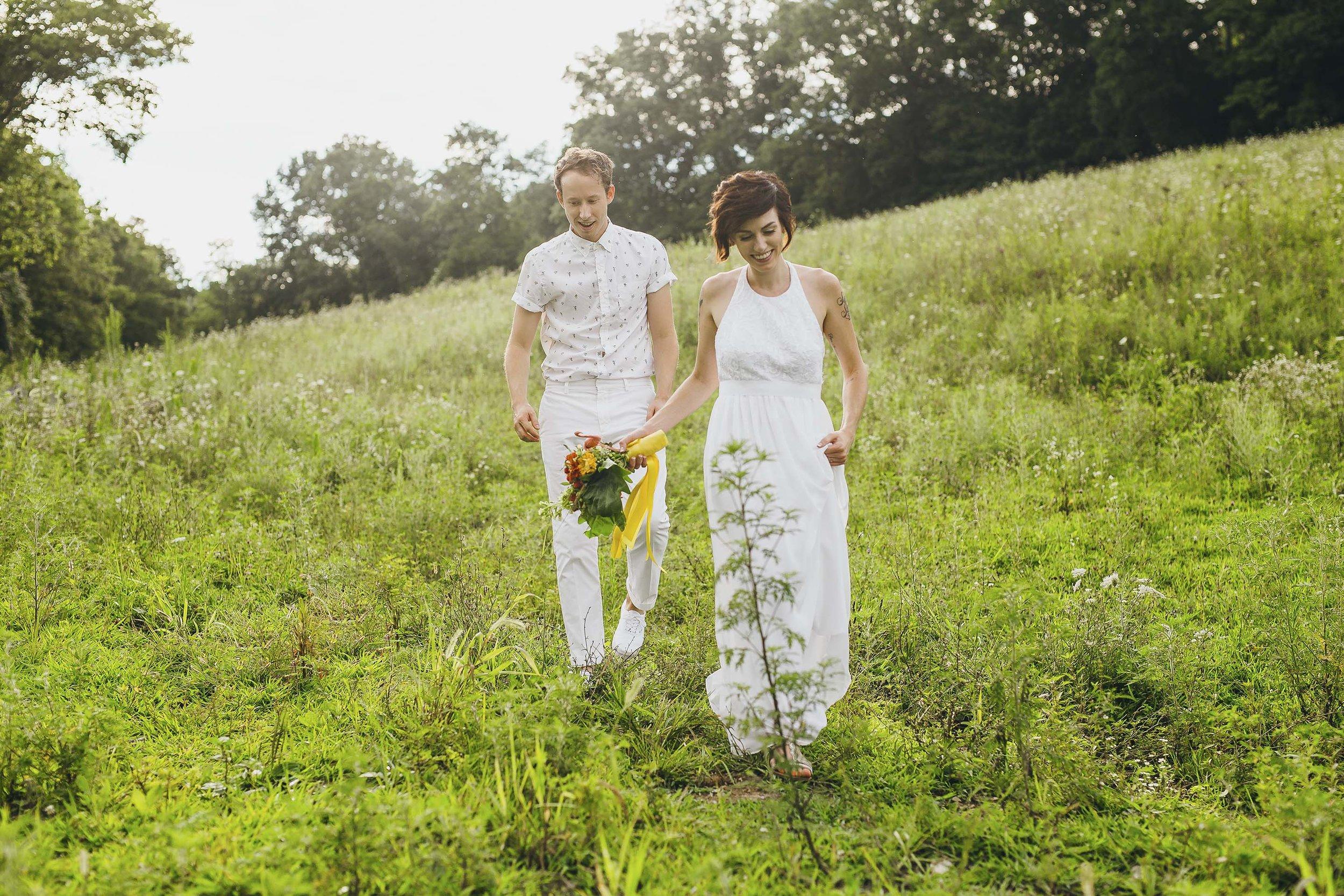 Brittney And Sean Wedding-367.jpg