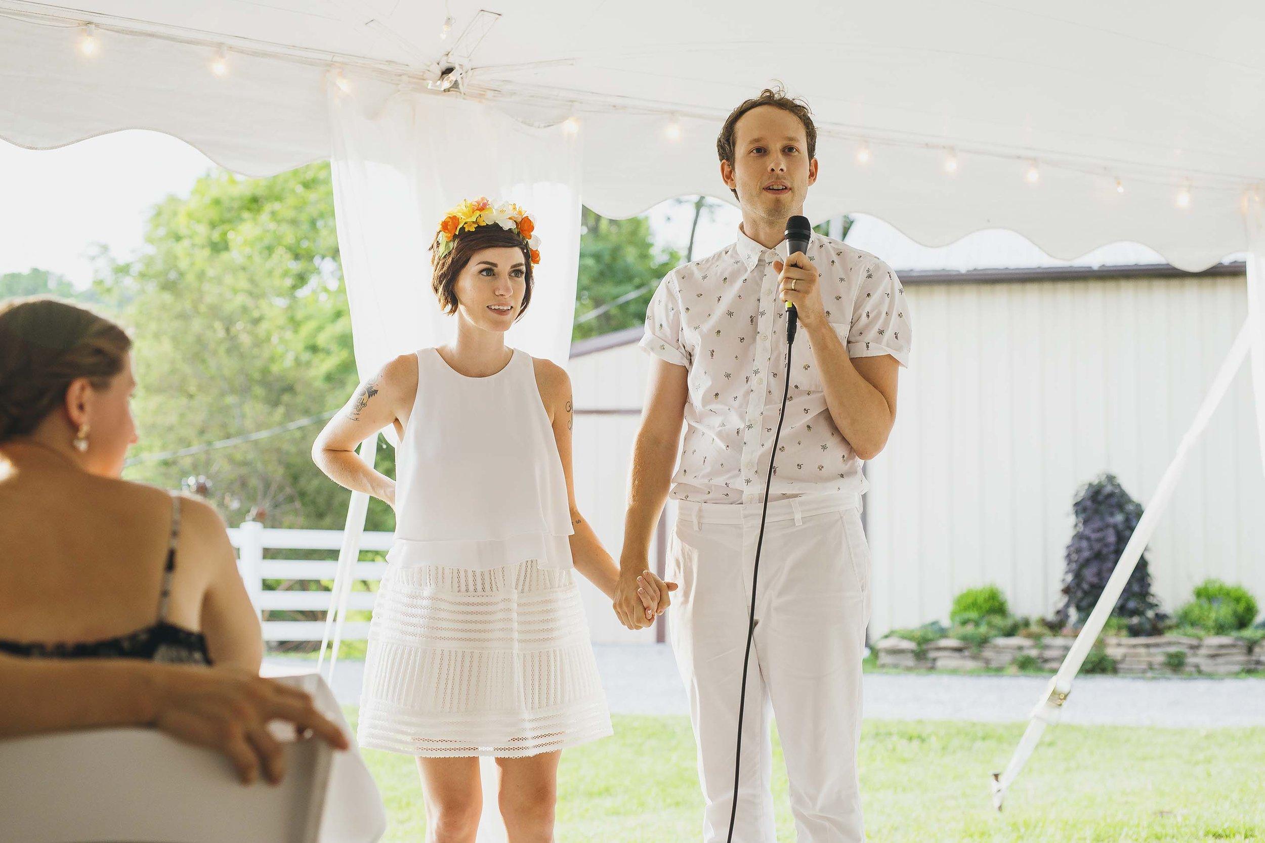 Brittney And Sean Wedding-463.jpg