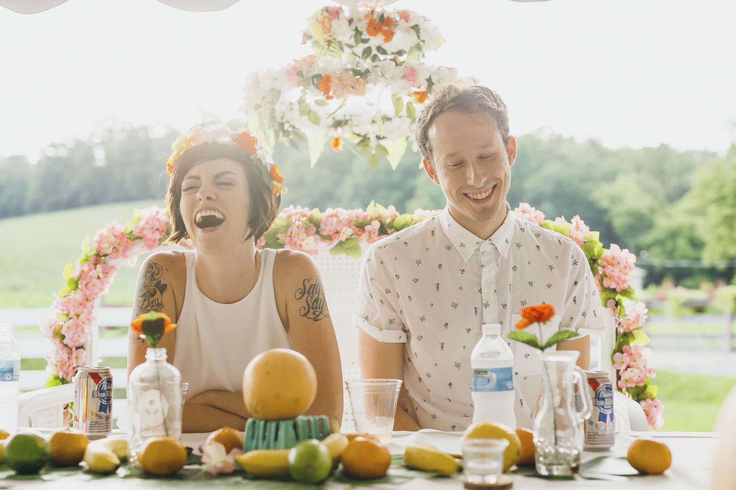 Brittney And Sean Wedding-477.jpg