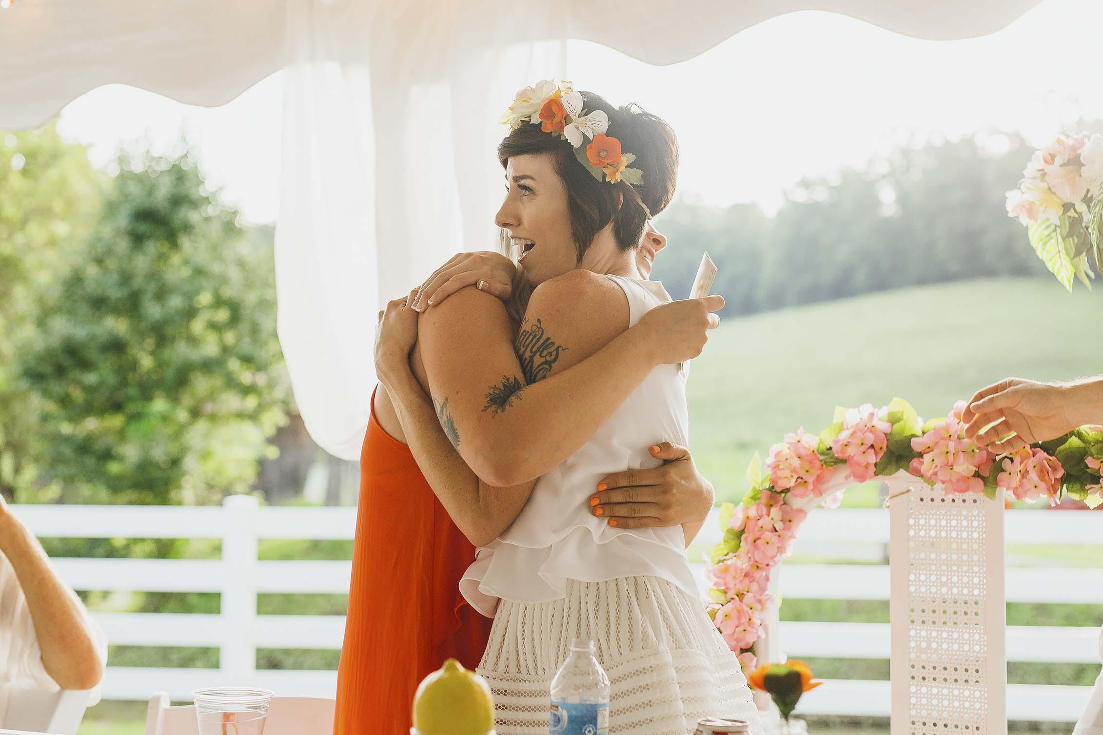 Brittney And Sean Wedding-480.jpg