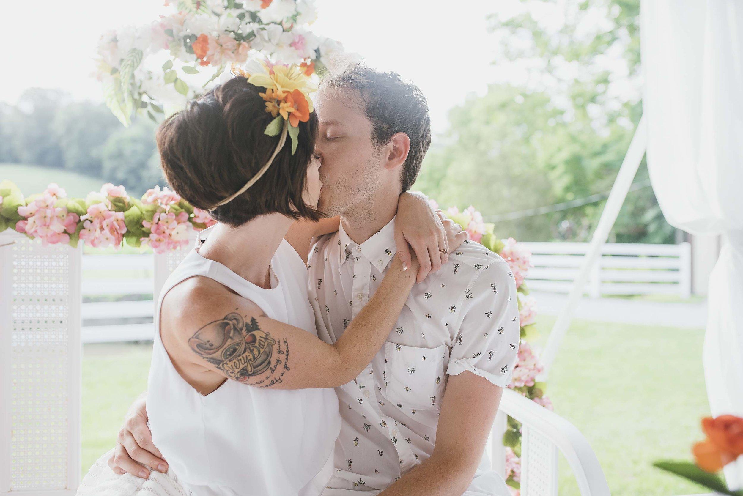 Brittney And Sean Wedding-490.jpg