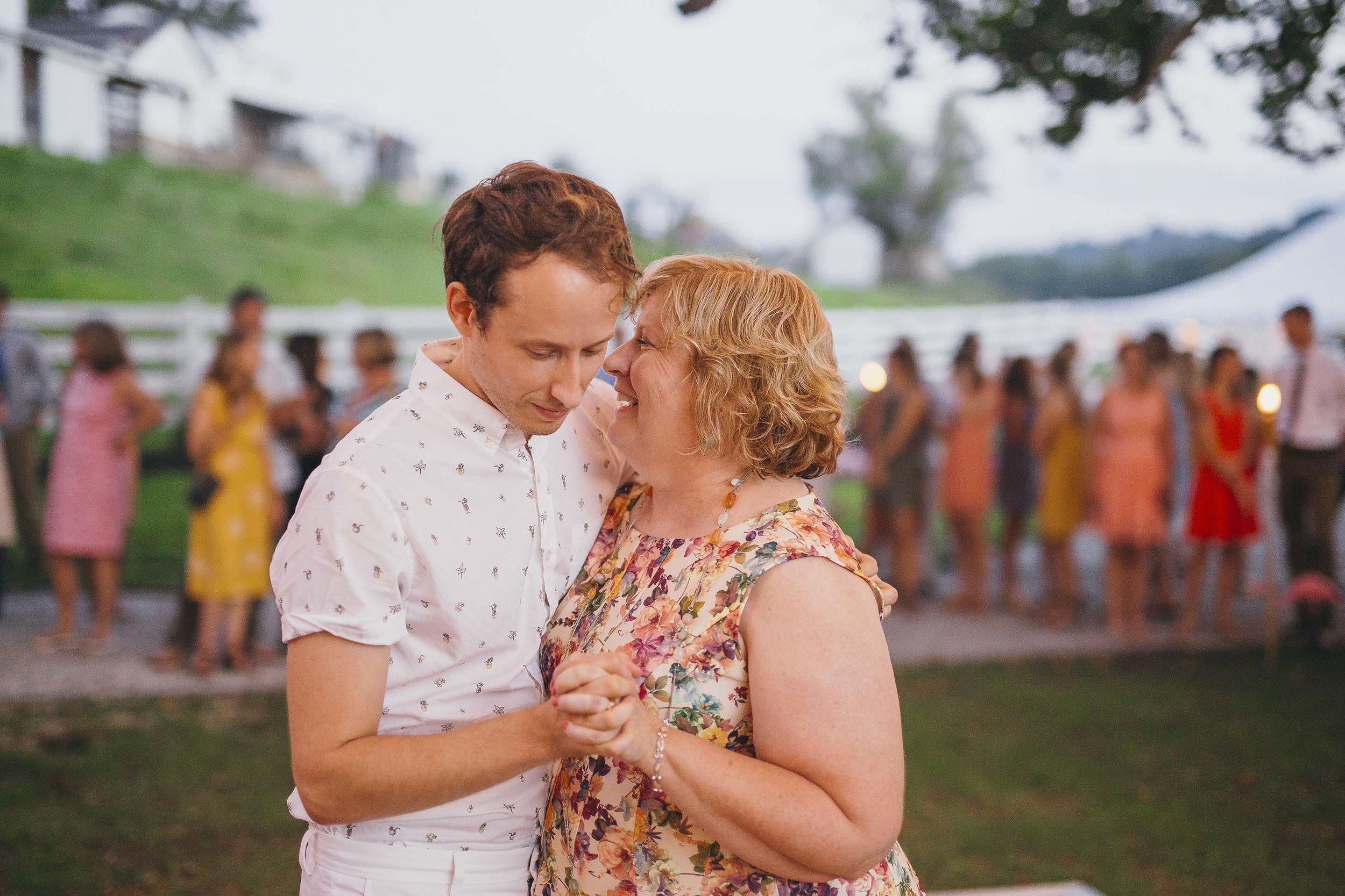 Brittney And Sean Wedding-530.jpg