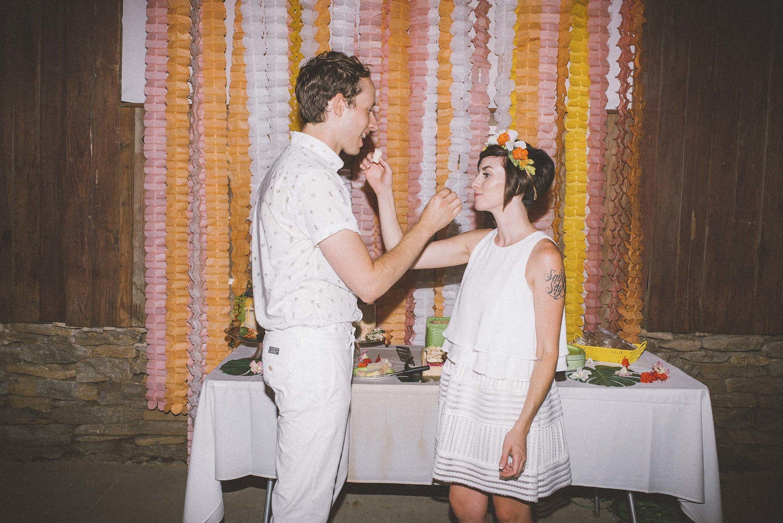 Brittney And Sean Wedding-623.jpg
