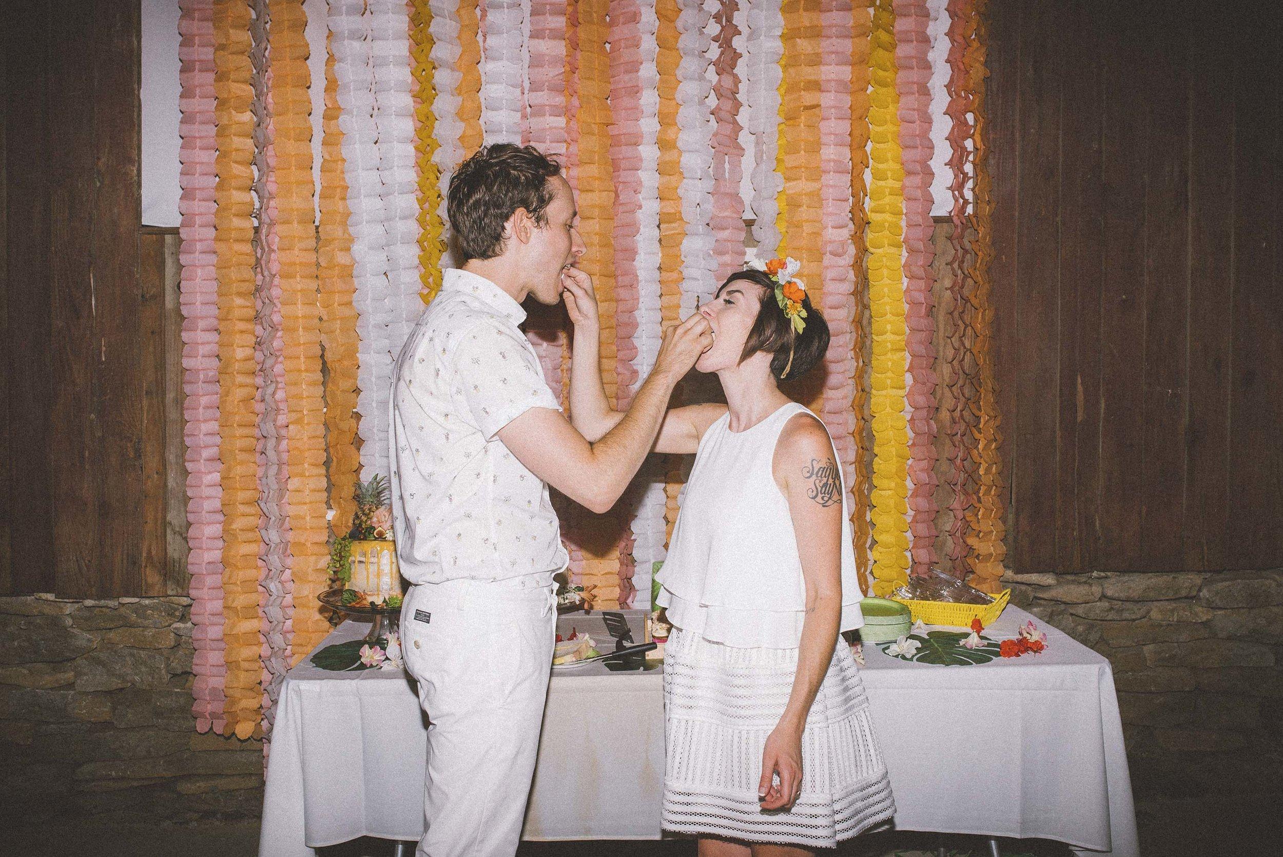 Brittney And Sean Wedding-624.jpg