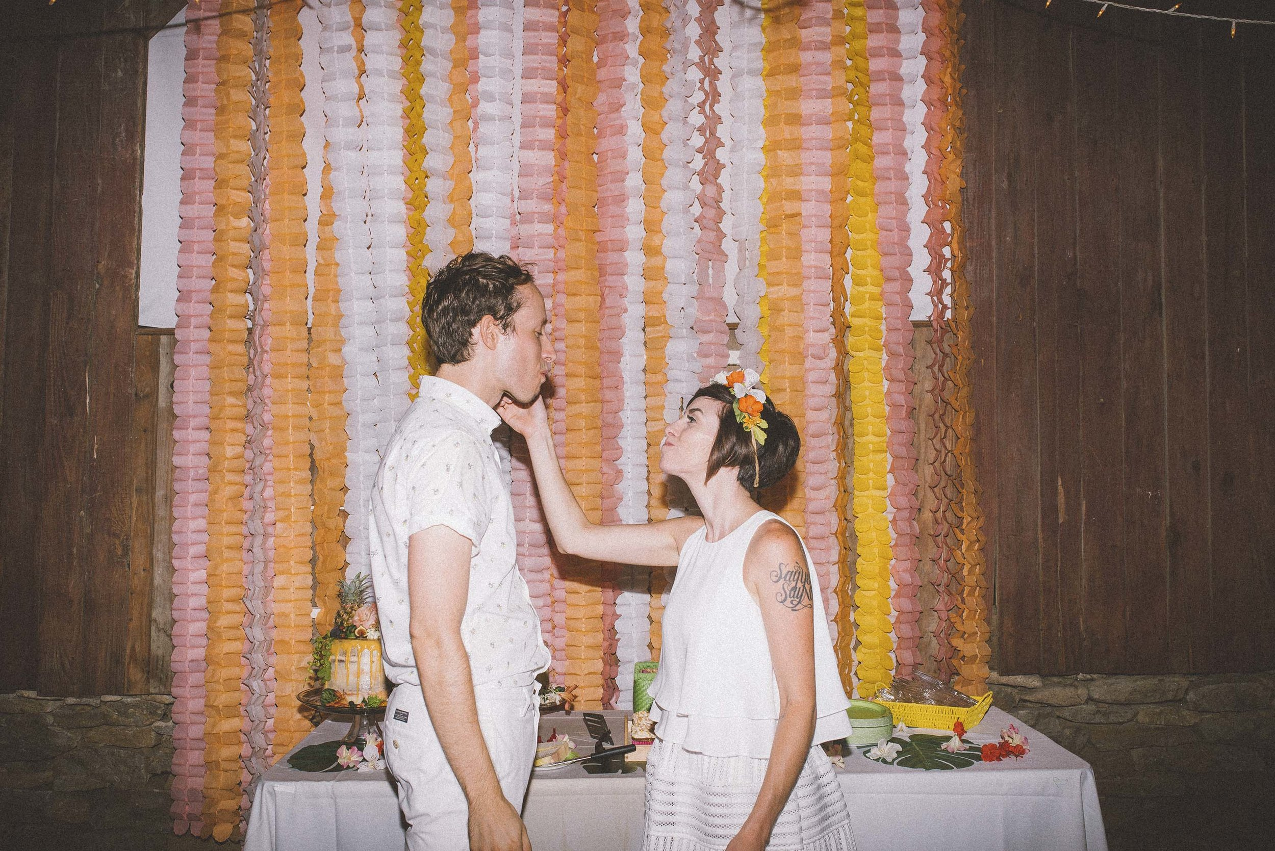 Brittney And Sean Wedding-626.jpg