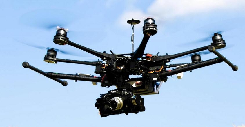 Obzor-DJI-S800-EVO.jpg