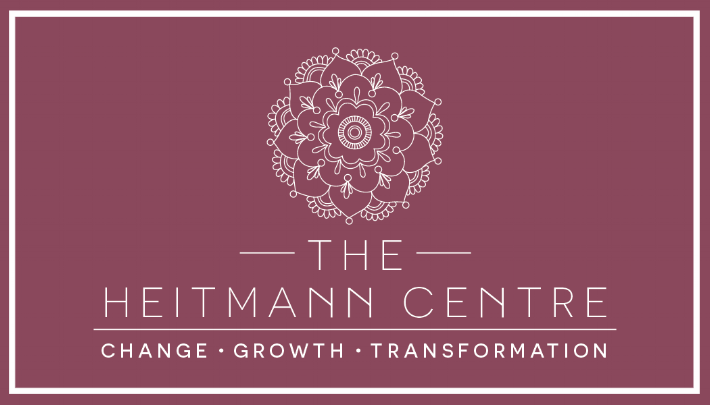 The Heitmann Centre for psychotherapy