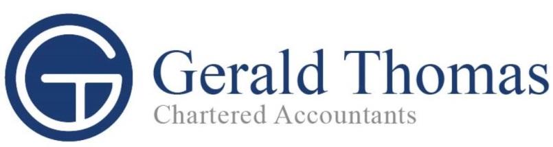Gerlad Accountants.jpg