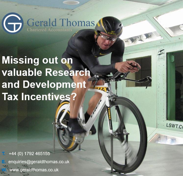 Gerald Thomas Accountant photo.jpg
