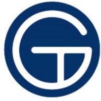Gerlad Accountants Logo.jpg
