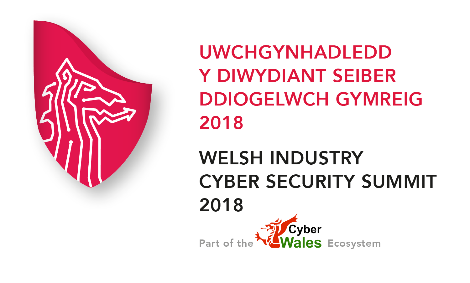 Cyber_Security_Summit_Logo_with_Cyber_Wales-01.png