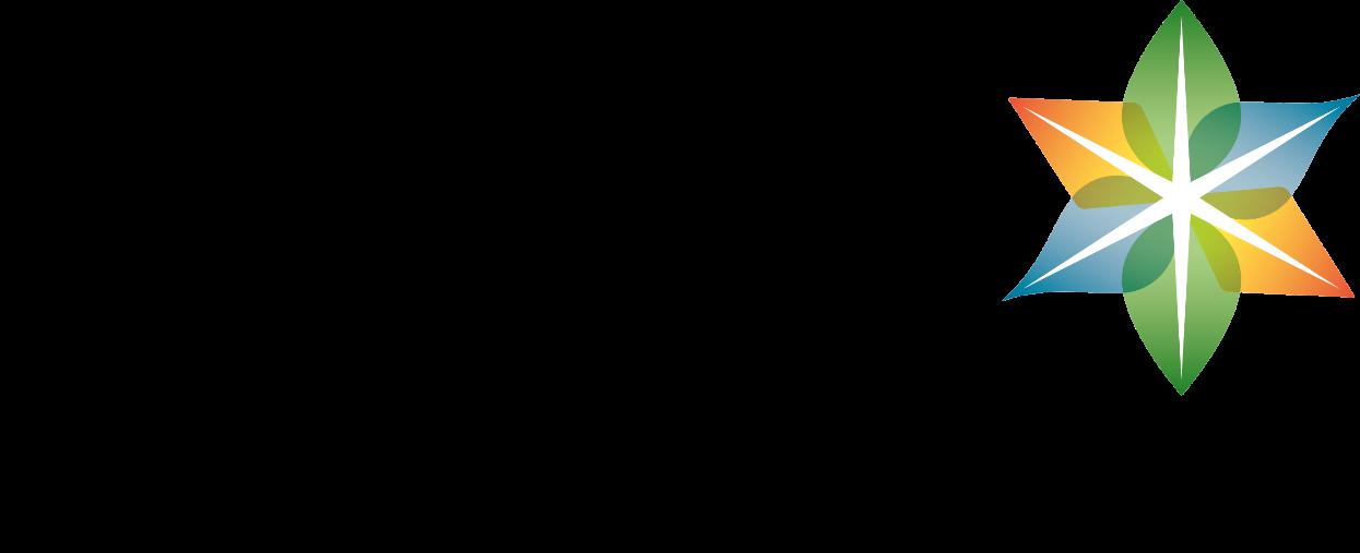 AberInnovationCampus_Logo.png