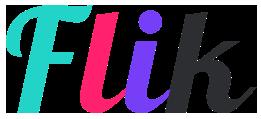 Flik_Logo.fw.png