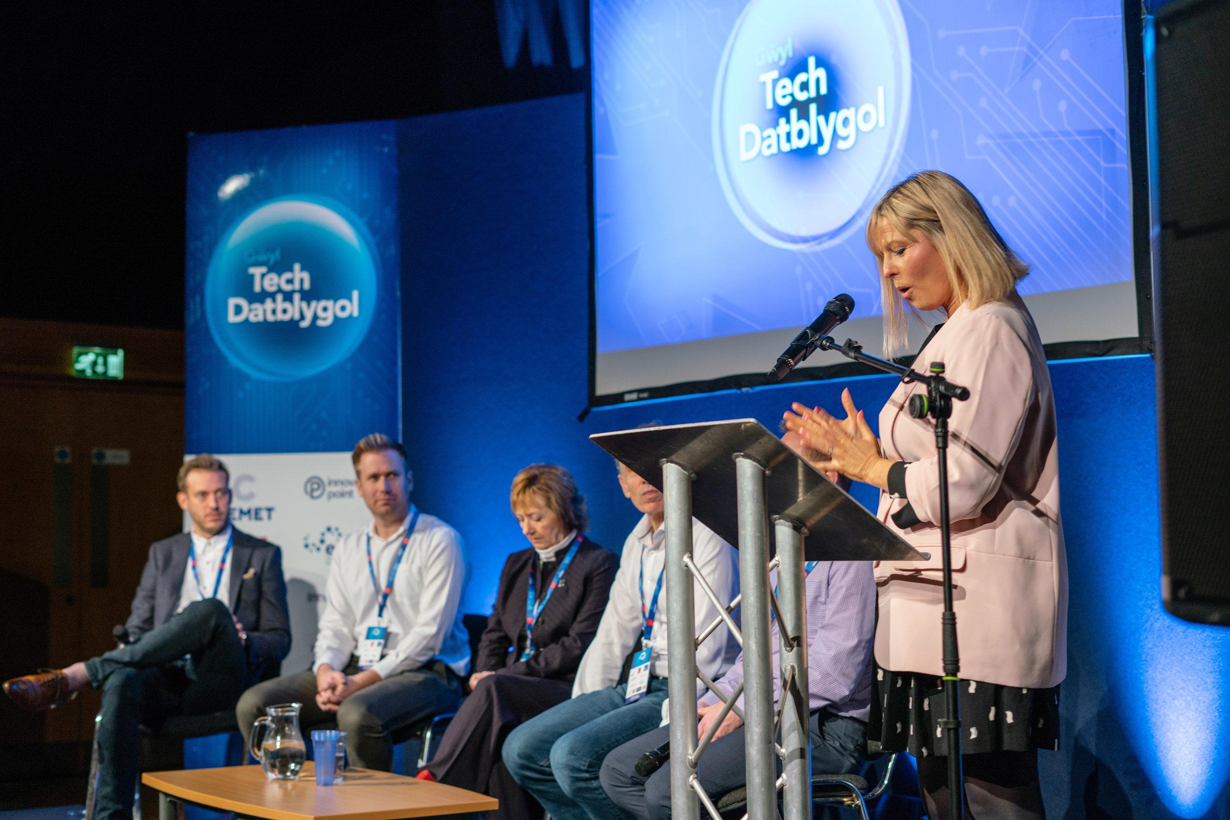TechFest34.jpg