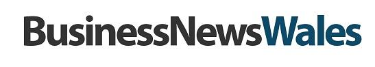 New-BNW-Logo-2.jpg