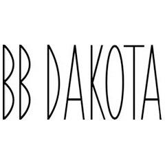 bb_dakota.jpg