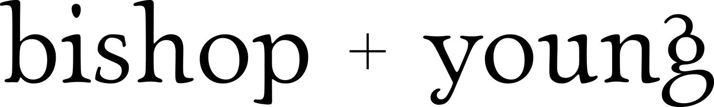 Bishop+Young+Logo_vector.jpg