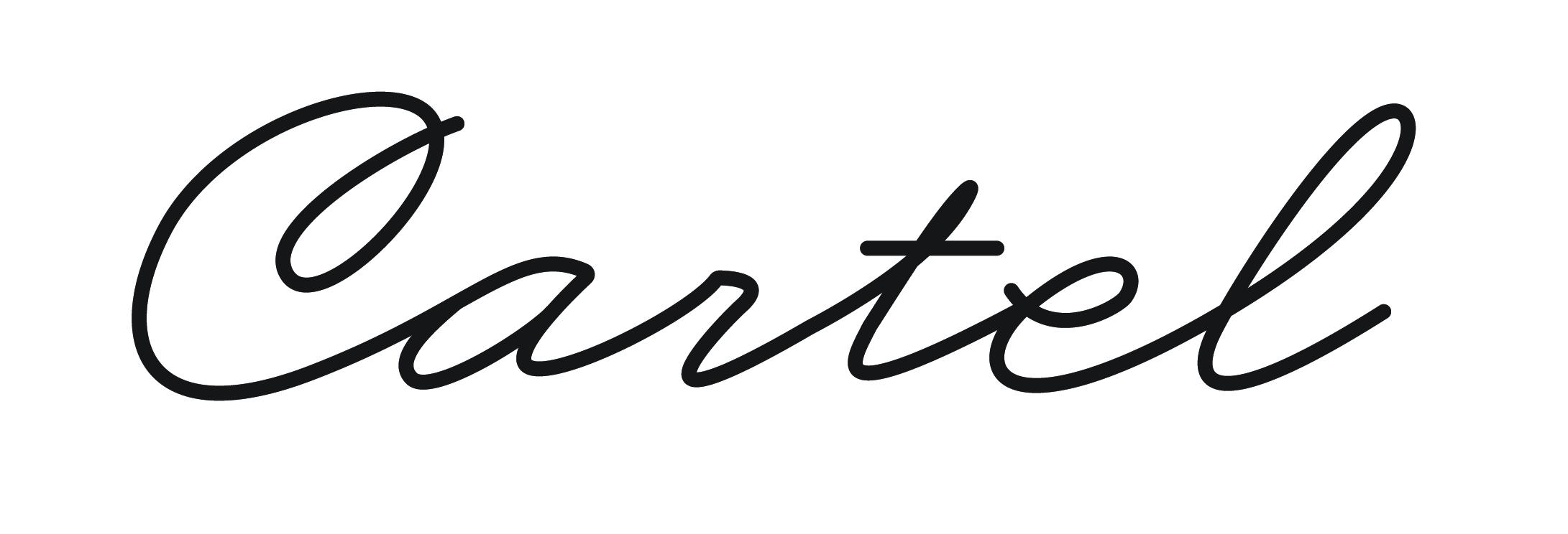CARTEL_Final_Logo.jpg