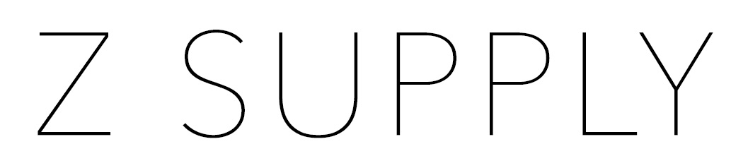 Z-Supply-logo.jpg