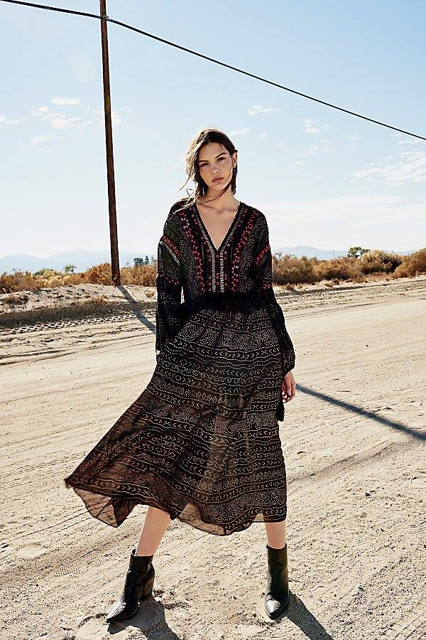 Photo from Free People