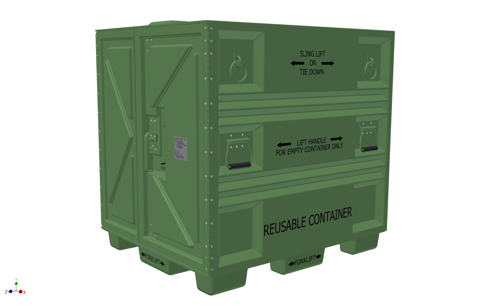 Palcon Container With Accessories.jpg