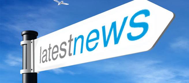 latest-news.jpg