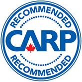 CARP_Recommended.jpg