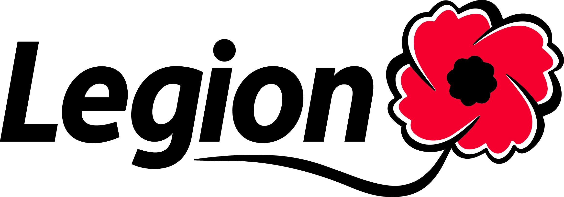 Blue-Advantage-Logo-FR.png
