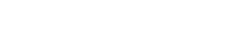 hearing-partners-all-logos-white_2.png