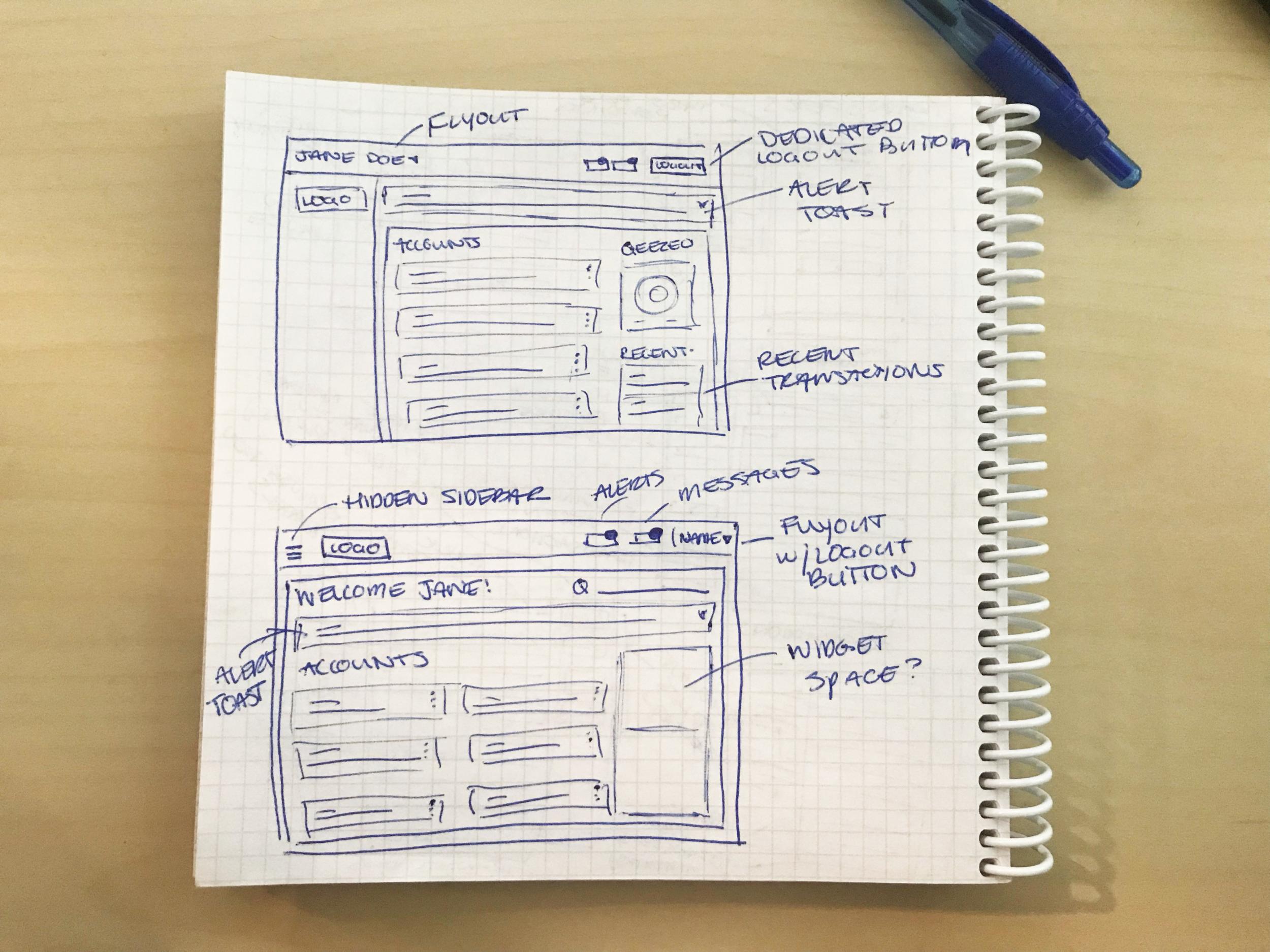 Jen - Accounts - Sketches.png