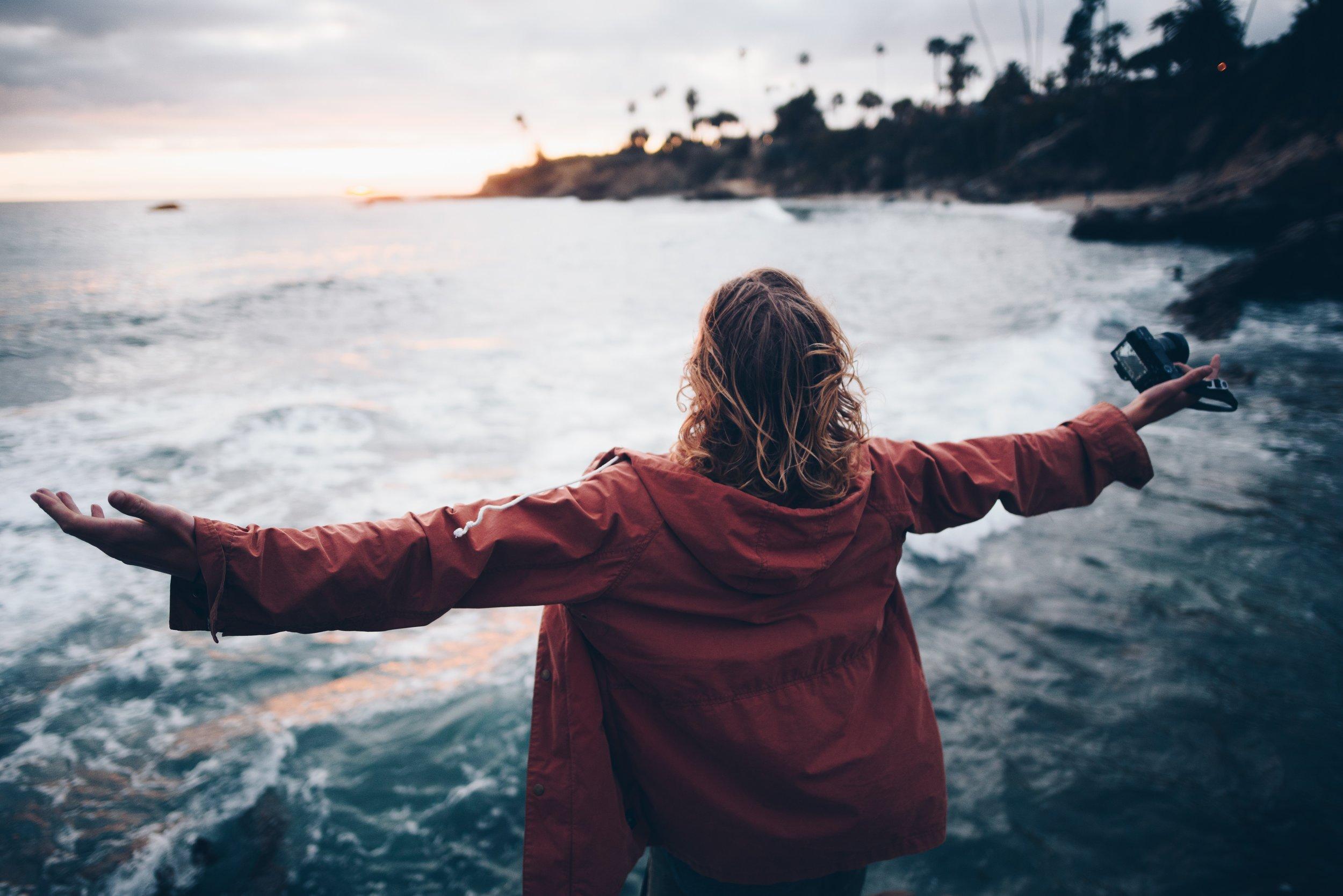 stephen-wawryk-luna-maha-alternative-views-how-to-free-yourself