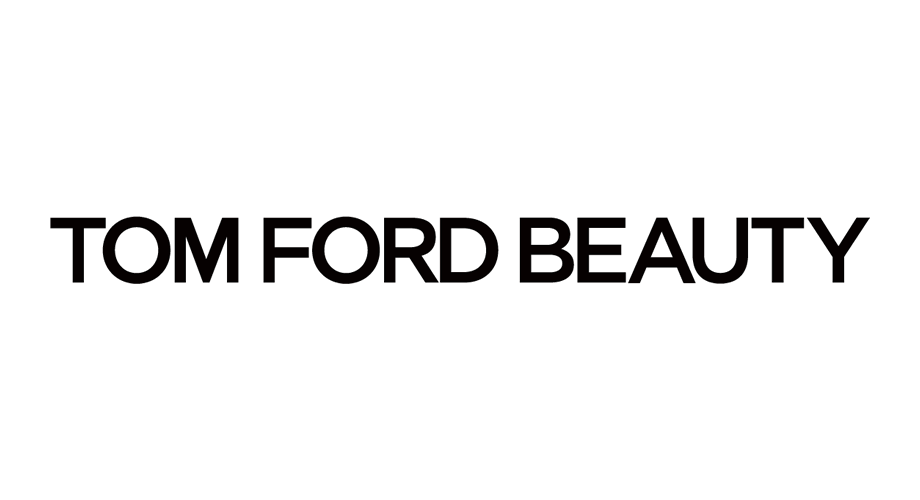 tom-ford-beauty-logo.png