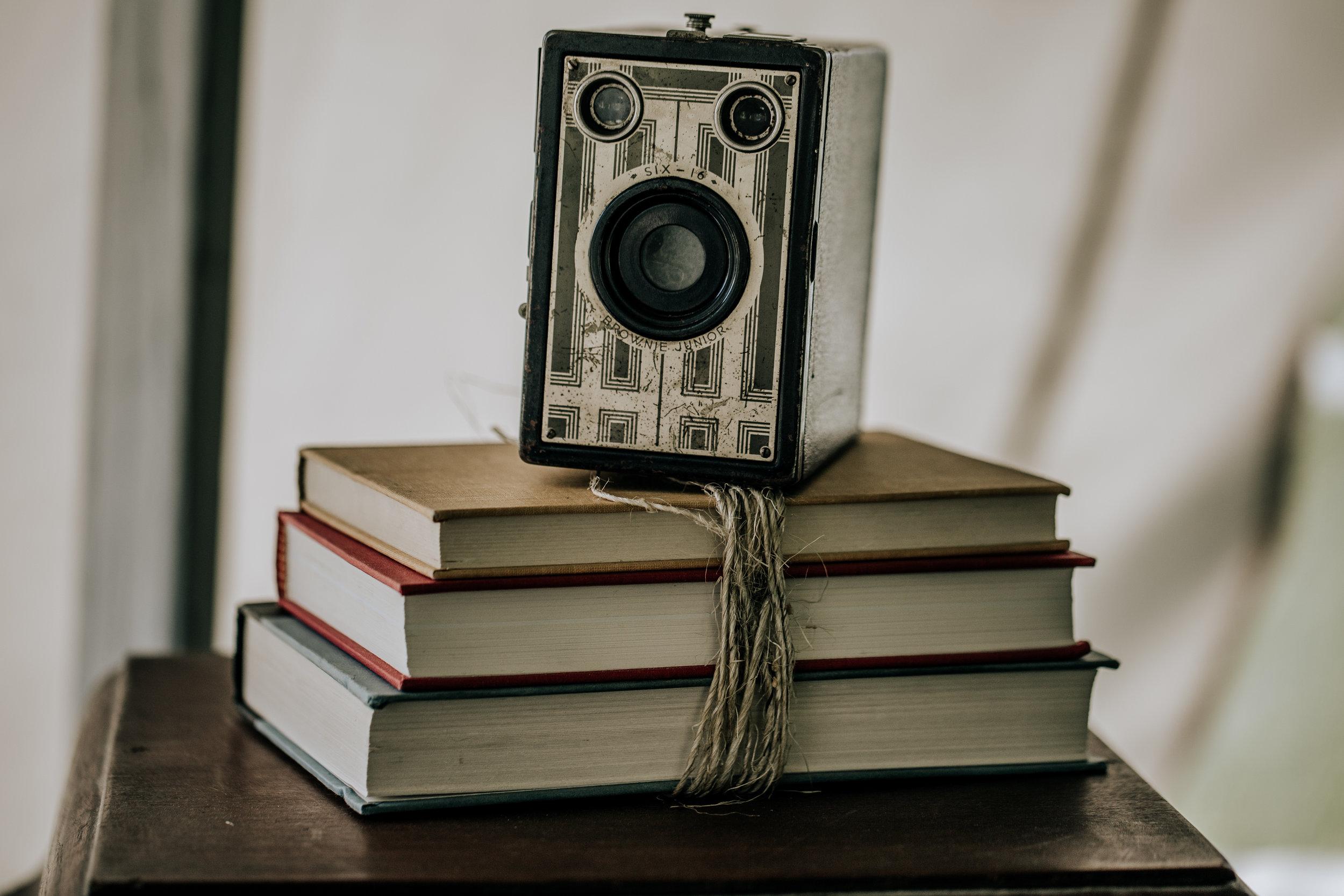 HovePhotographyLLC-919.jpg