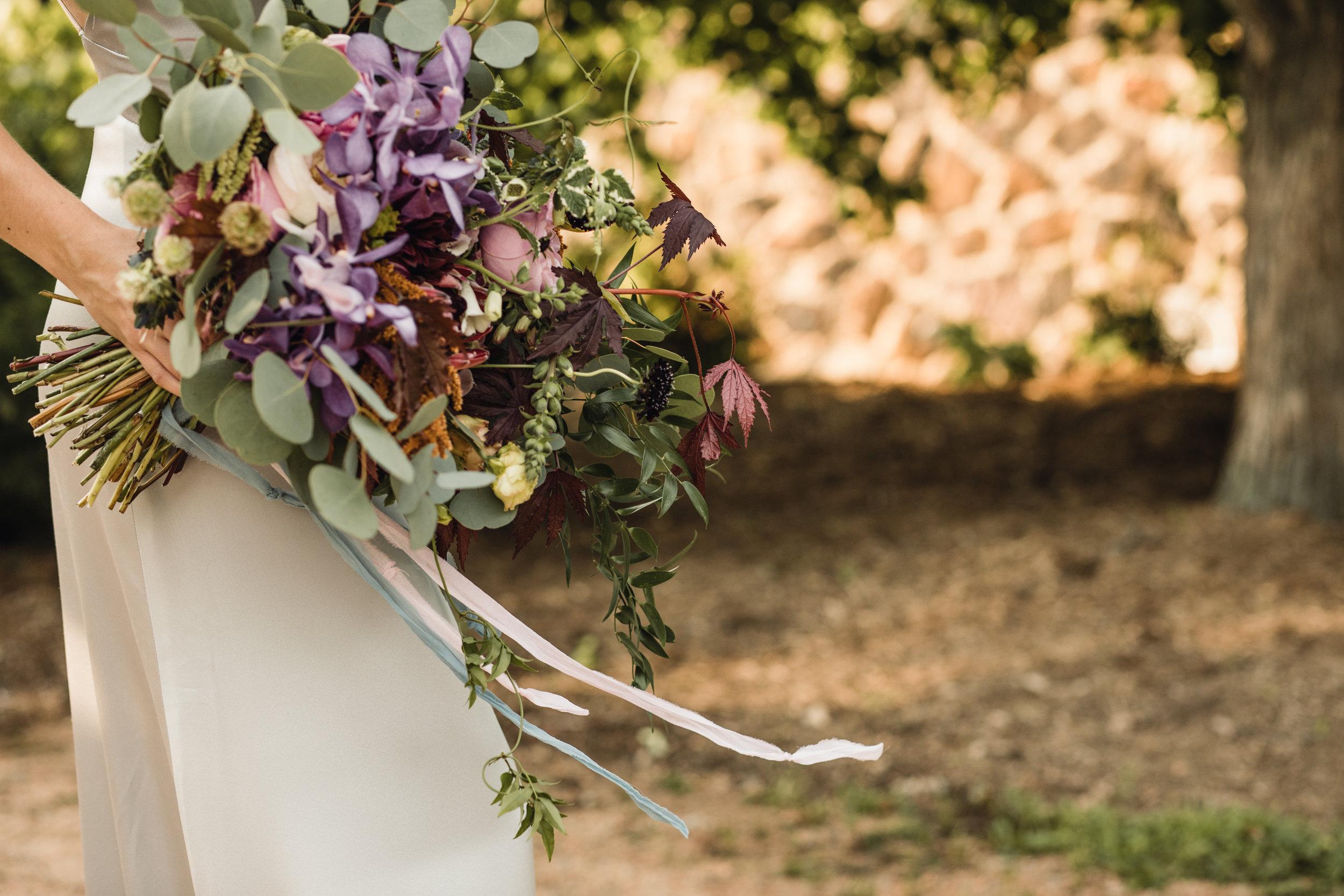 Jennifer Joyce Florals
