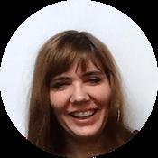 Cascade Hypnosis Training - Erika Flint